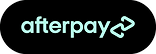 Afterpay 1.png