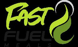 fast-fuel-meals-logo.png