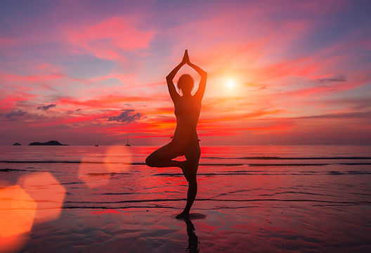 Introduction to yoga.jpg