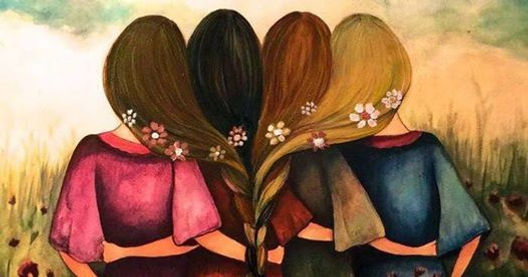Circle of Women picture.jpg