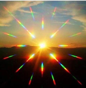 LightPrisms (1).jpg