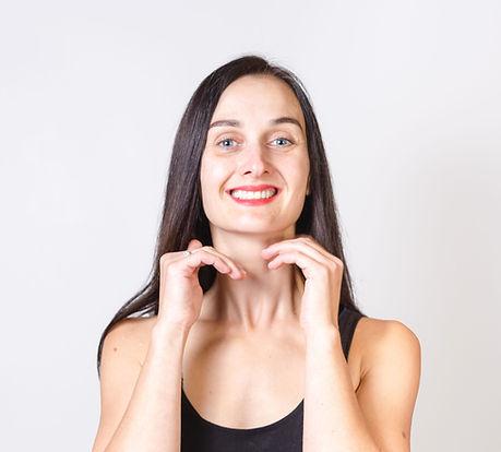 Simona Profile pic.jpg