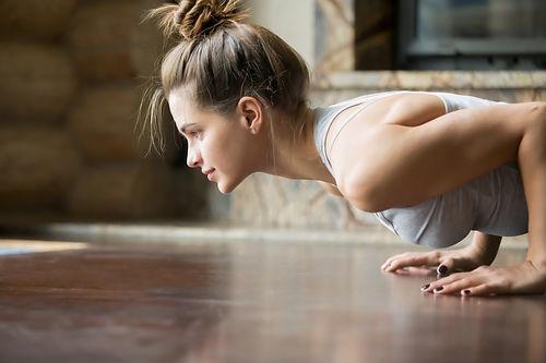 Yoga power pose.jpg