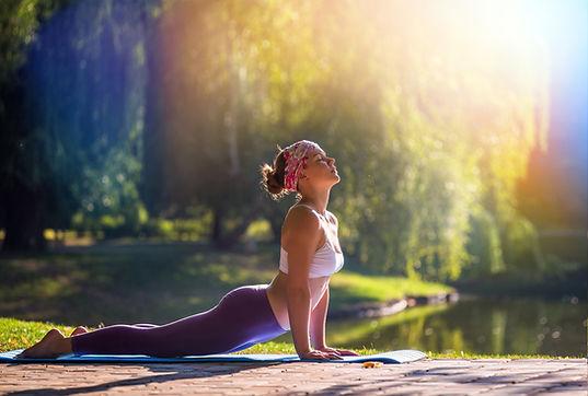 Yoga Image Hatha Flow.jpg