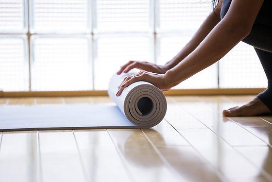 Yoga matt image.jpg