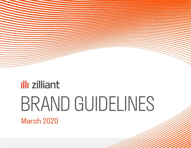 Zilliant_BrandElements_Update2_Page_1.pn