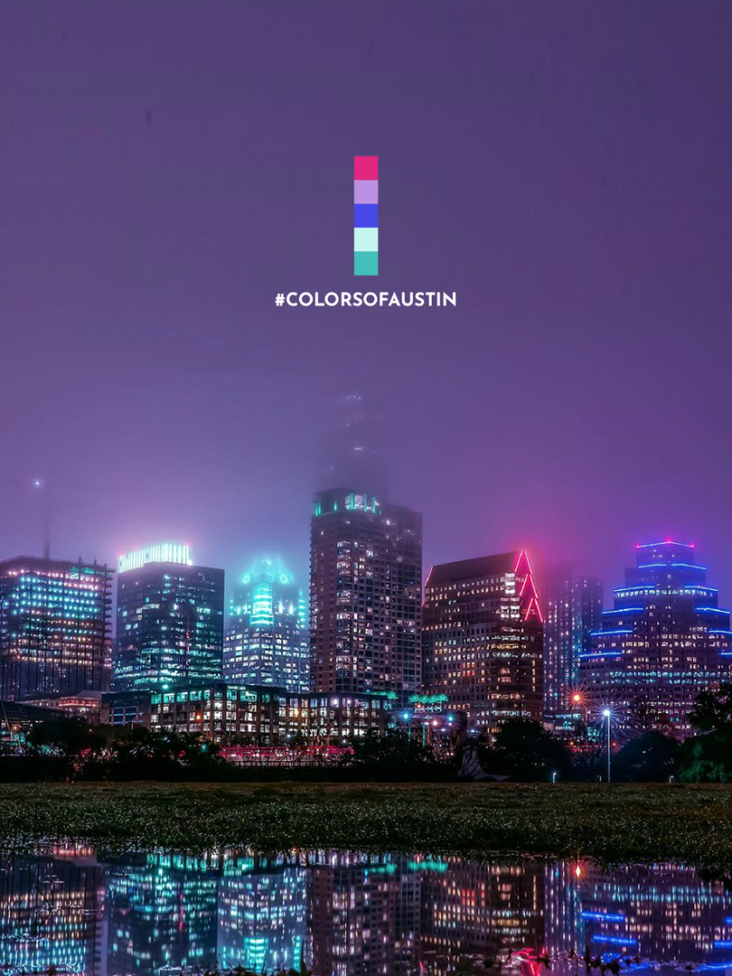 colors of austin-06.png