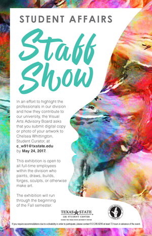 staffshow.png