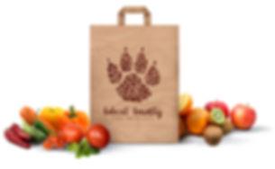 Shopping-Paper-Bag-Mockup.jpg