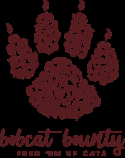 Bobcat Bounty Logo Illustrator File.png