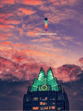 colors of austin-04.png
