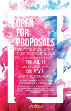 proposals.png