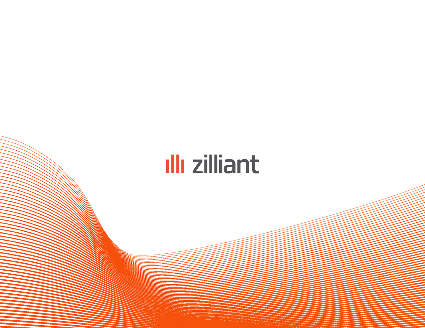 Zilliant_BrandElements_Update2_Page_7.pn