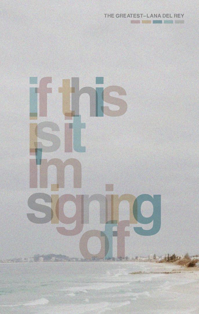 songsforsite-08.jpg