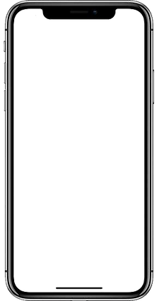 iphone-x-top-bottom-bars-800x552.png