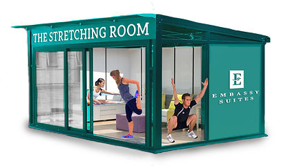 stretching-room.jpg