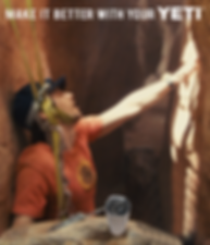 127 hours.png