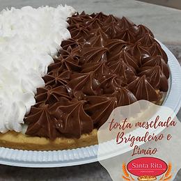 torta-mesclada-de-brigadeiro-e-limao-pan