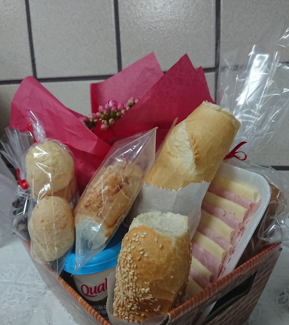 cesta-de-cafe-da-manha-para-presente-em-jundiai