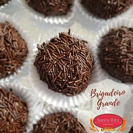 brigadeiro-e-beijinho-doce-de-padaria-sa