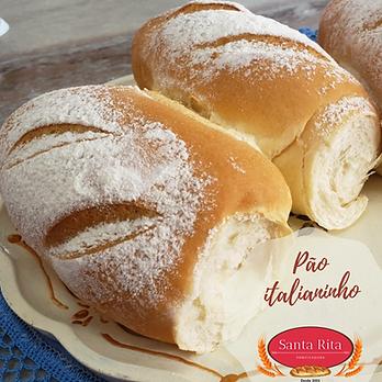 paozinho-italianinho-quentinho-panificad
