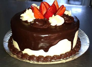 naked-cake-morango-santa-rita-panificado
