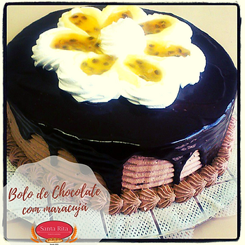 Bolo-confeitado-de-aniversario-chocolate