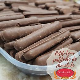petit-four-palitinho-de-chocolate-biscoi
