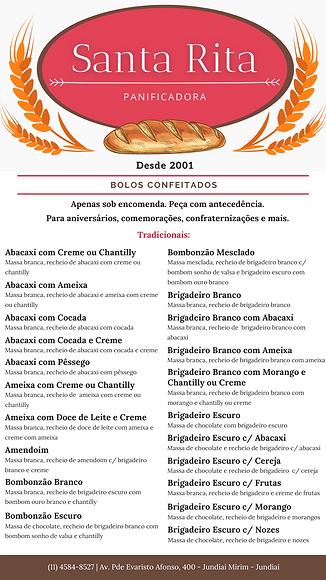 Cardápio_Bolos_Confeitado-por-encomenda