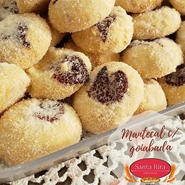 mantecal-com-goiabada-biscoito-caseiro-p