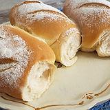pãozinho-italianinho-quentinho-panifica
