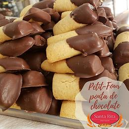 petit-four-ponta-de-chocolate-biscoito-c