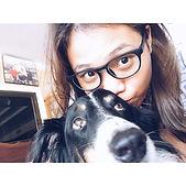 รูปคนกับสัตว์2.jpg