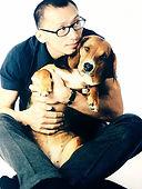 รูปคนกับสัตว์1.jpg