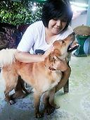 รูปคนกับสัตว์4.jpg