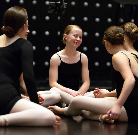 girls on floor- bethany.jpg