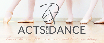 actsdancesmfeet-Fbcover.png