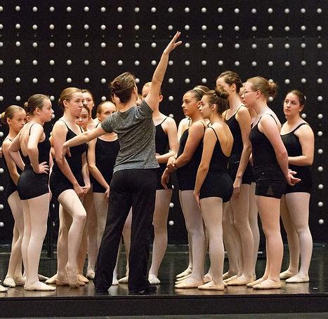 rehearsal- teaching moment.jpg