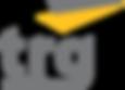 trg_logo-highres.png