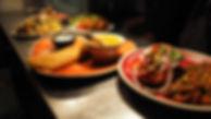 indian breakfast eatwise blog.jpg