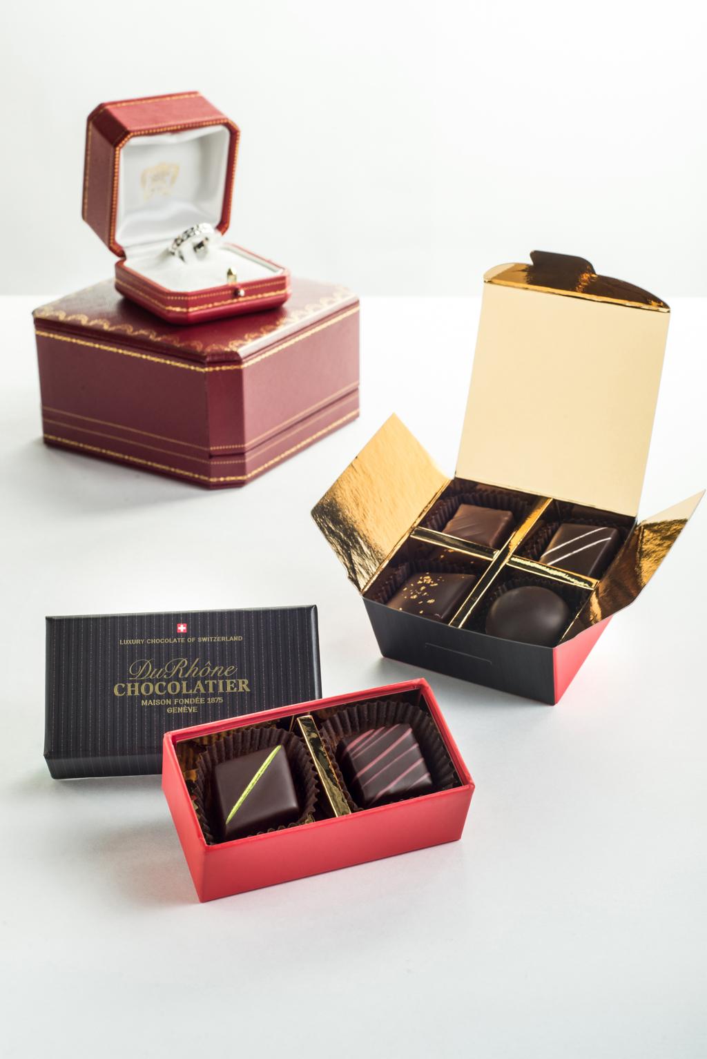 婚禮小物禮盒