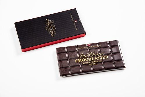 巧克力磚 Tablette