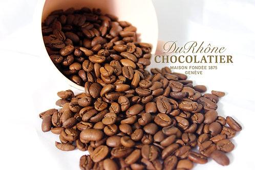 咖啡豆 Coffee