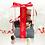 Thumbnail: 布雪禮盒