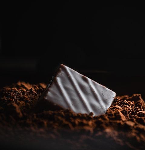 夾心巧克力禮盒