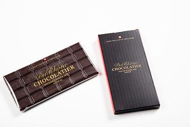 迦納巧克力磚