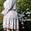Thumbnail: Ruffle Chiffon Dress