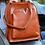 Thumbnail: V Convertible Bag Backpack