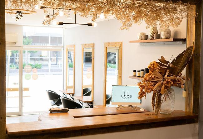 hair salon.jpeg