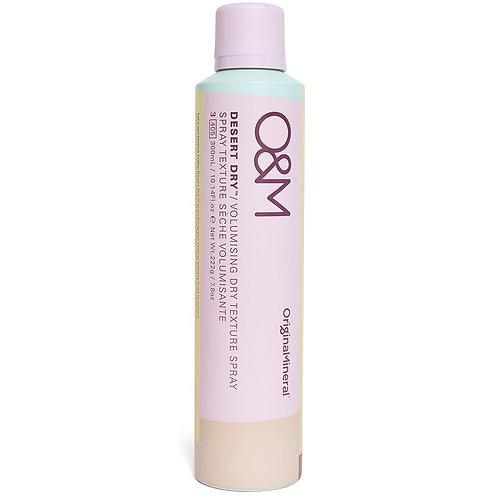 Deseret Dry Texture Spray